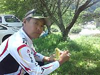 Kc4603210002
