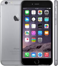 Appleiphone6plus1