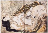 Tako_to_ama_hokusai_m